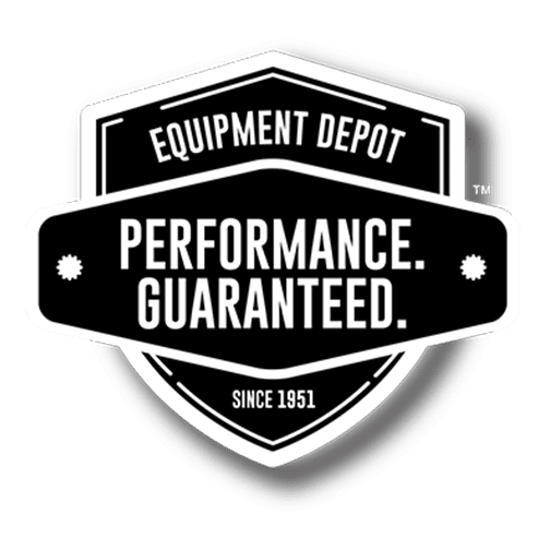 Equipment Depot | Forklifts for Sale | Rent Forklift | Rent